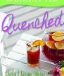 Quenched Book Review