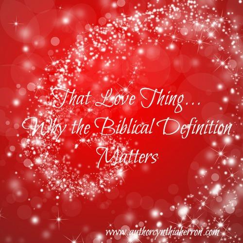 www.authorcynthiaherron.com
